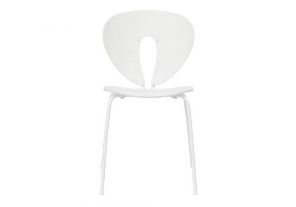 STUA Globus stoel