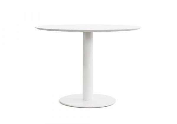 STUA Zero tafel