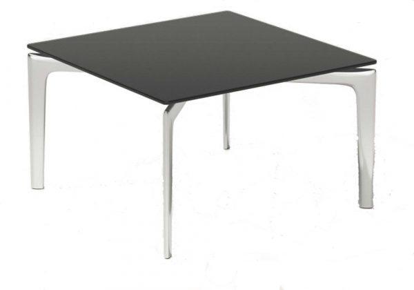 Arper Saul tafel