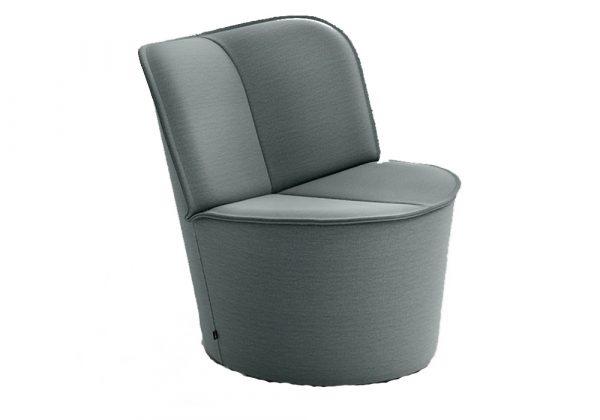 COR Nenou stoel