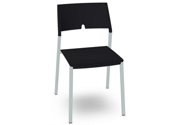 Casala AXA III stoel