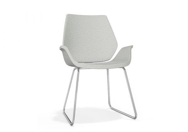 Casala Centuro stoel