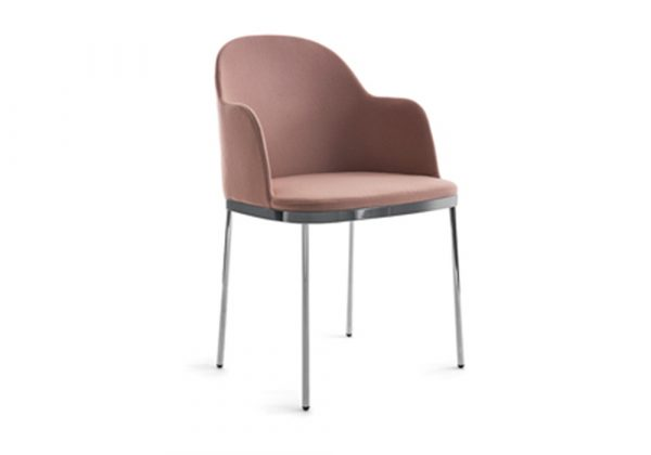 Moroso Precious stoel