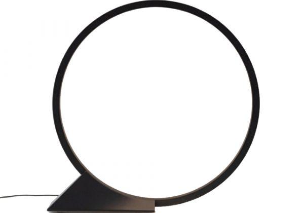 """Artemide """"O"""" lamp"""