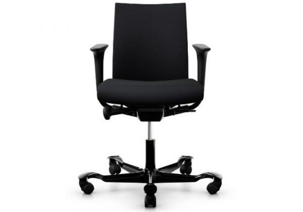 HÅG Creed bureaustoel