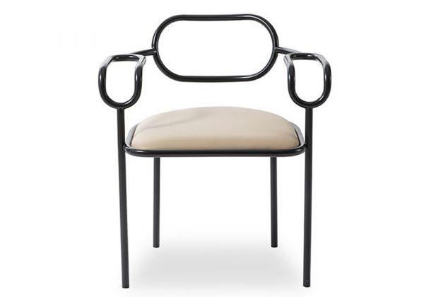 Cappellini 01 Chair stoel