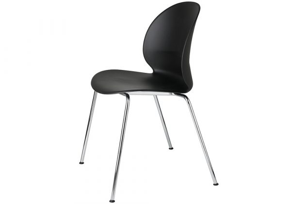 Fritz Hansen N02™ Recycle stoel