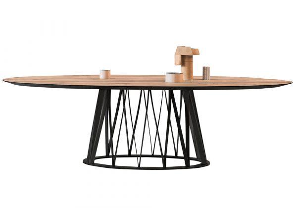 Miniforms Acco tafel