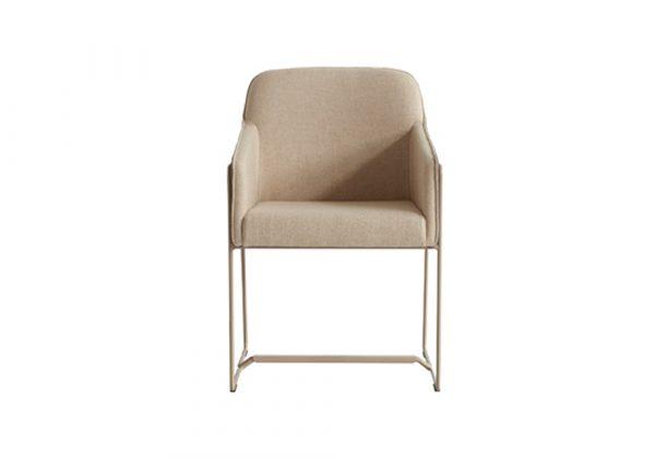 Creafort Avola stoel