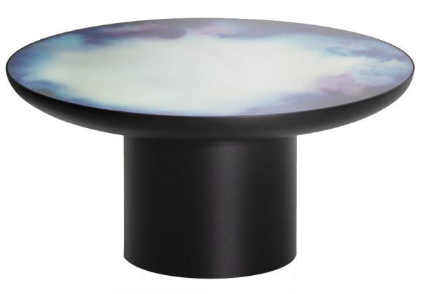 Petite Friture Francis Mirror tafel