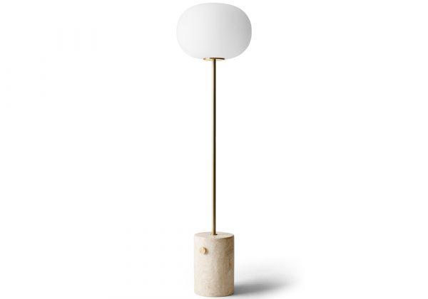 Menu JWDA vloerlamp