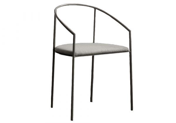 Frama Sketch 021 stoel