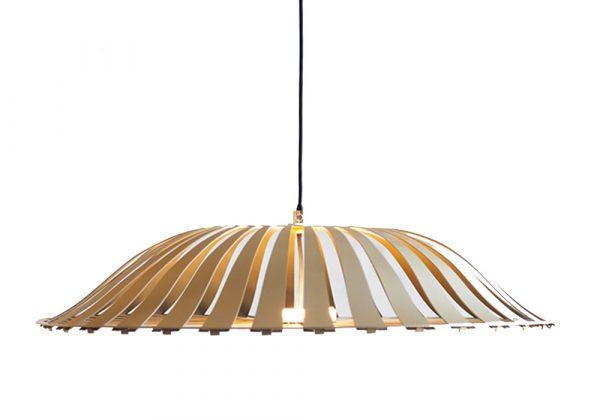 Vij5 Glint lamp