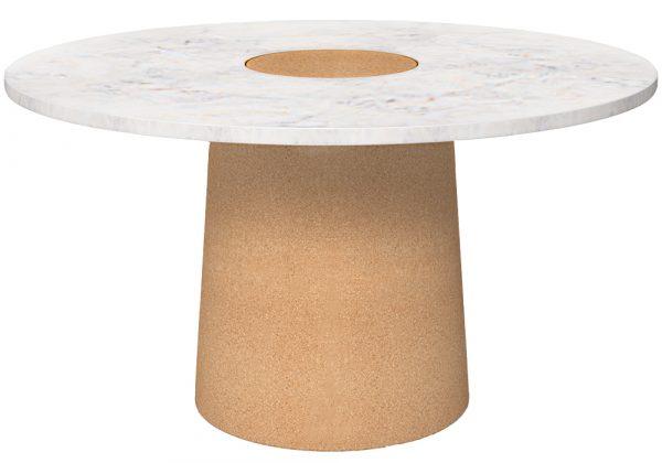 Frama Sintra tafel