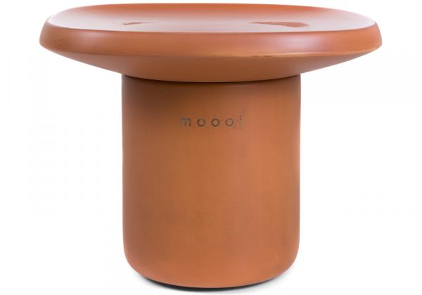 Moooi Obon tafel