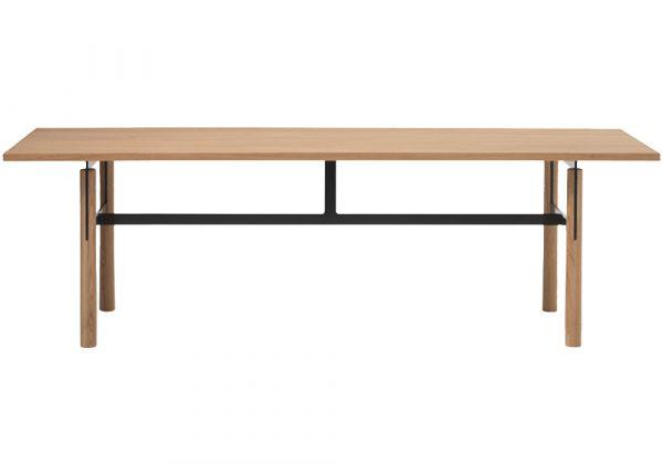 Møbel Copenhagen Beam tafel