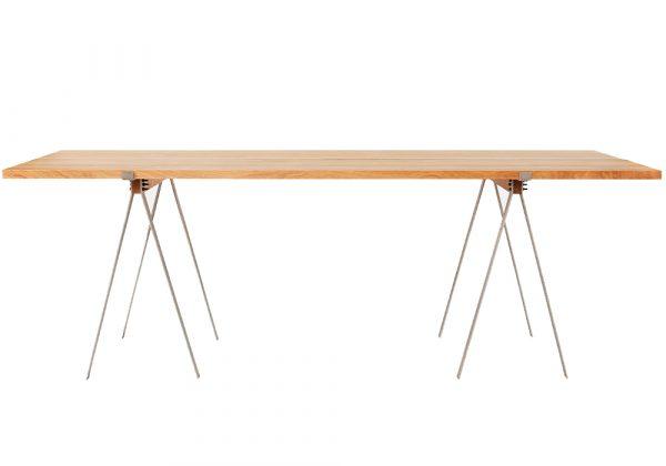 Frama Trestle tafel