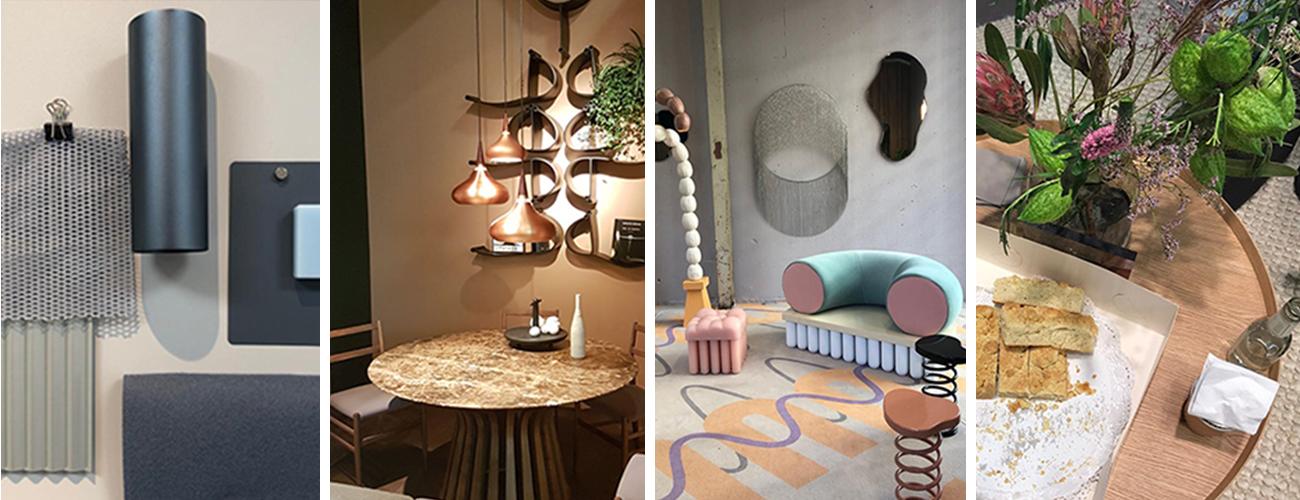 interieur_designbeurzen_2020_blog_header_interiorworks