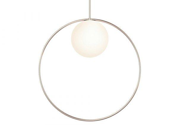 Pablo Bola Halo hanglamp