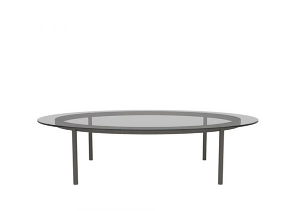 Andreu World Element tafel