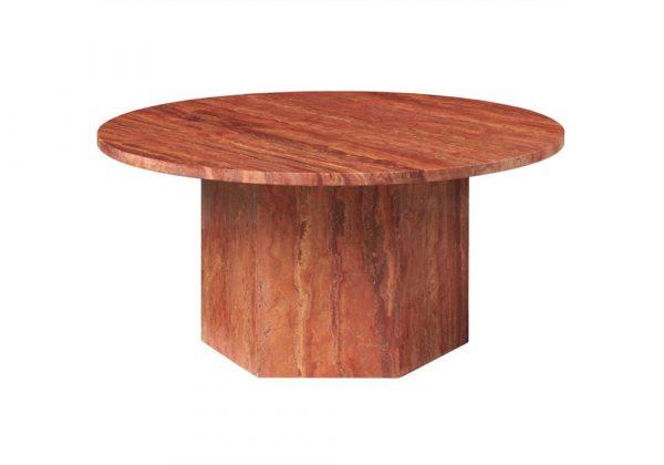 Gubi Epic tafel