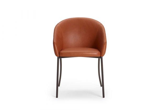 Offecct Contour stoel