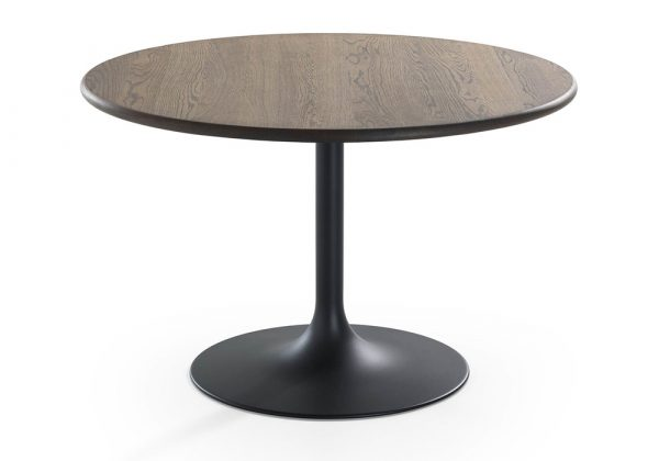 Artifort Clarion tafel
