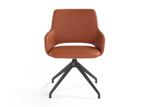 Artifort Jima stoel