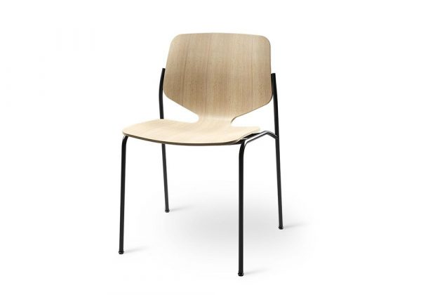Mater Nova stoel