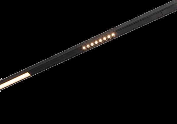 Modular Pista linaer lamp