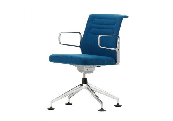 Vitra AC 5 Meet stoel