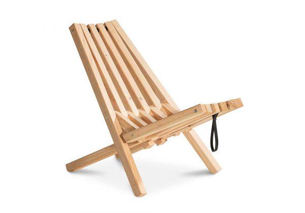 Weltevree Fieldchair stoel outdoor