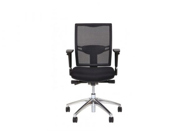 Chairsupply 706 CS bureaustoel