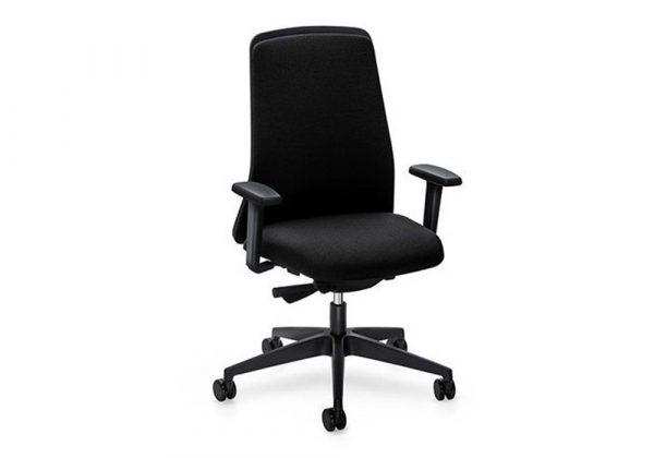 Interstuhl EVERYis1 EV311 bureaustoel