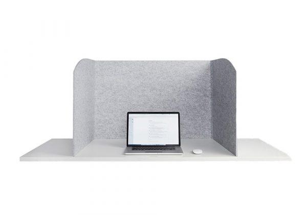 In-Zee Fold scherm