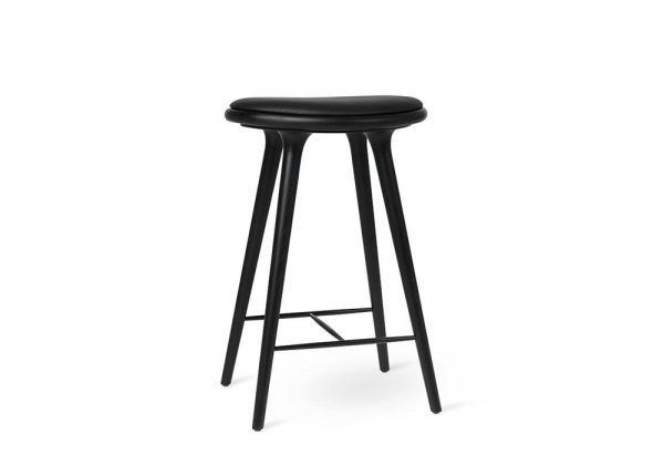 Mater High stool barkruk