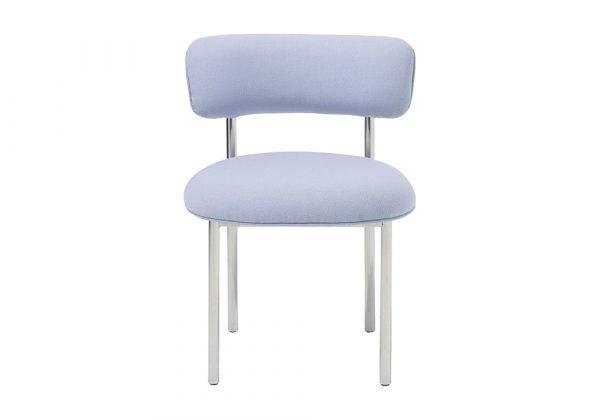 Møbel Copenhagen Font Regular stoel