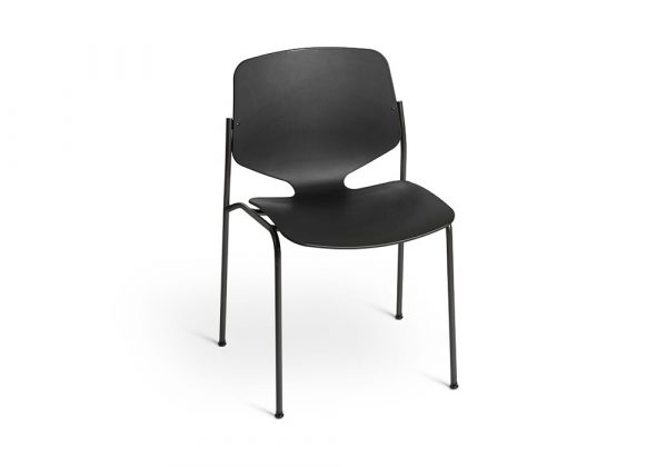 Mater Nova Sea stoel