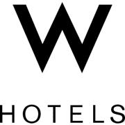 W_Hotels_Amsterdam