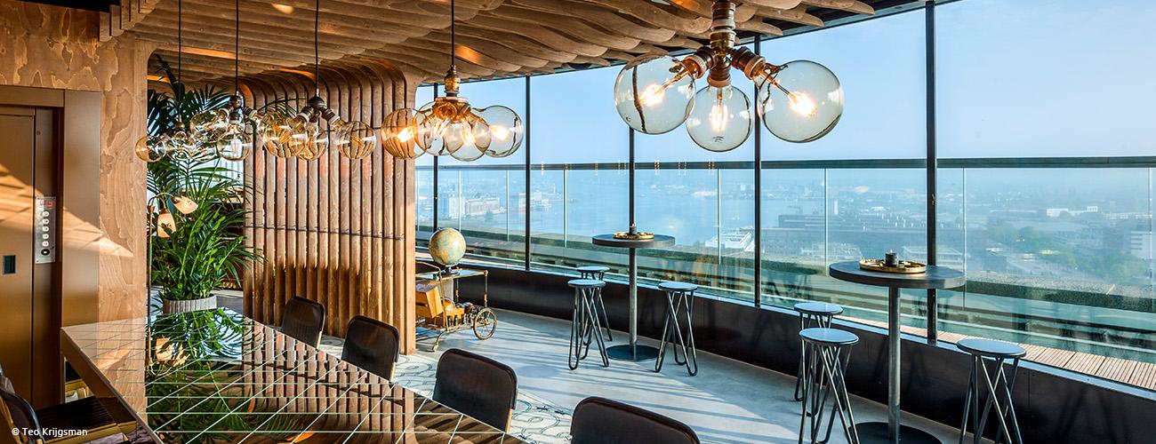 adam_toren_membersclub_hospitality_interiorworks