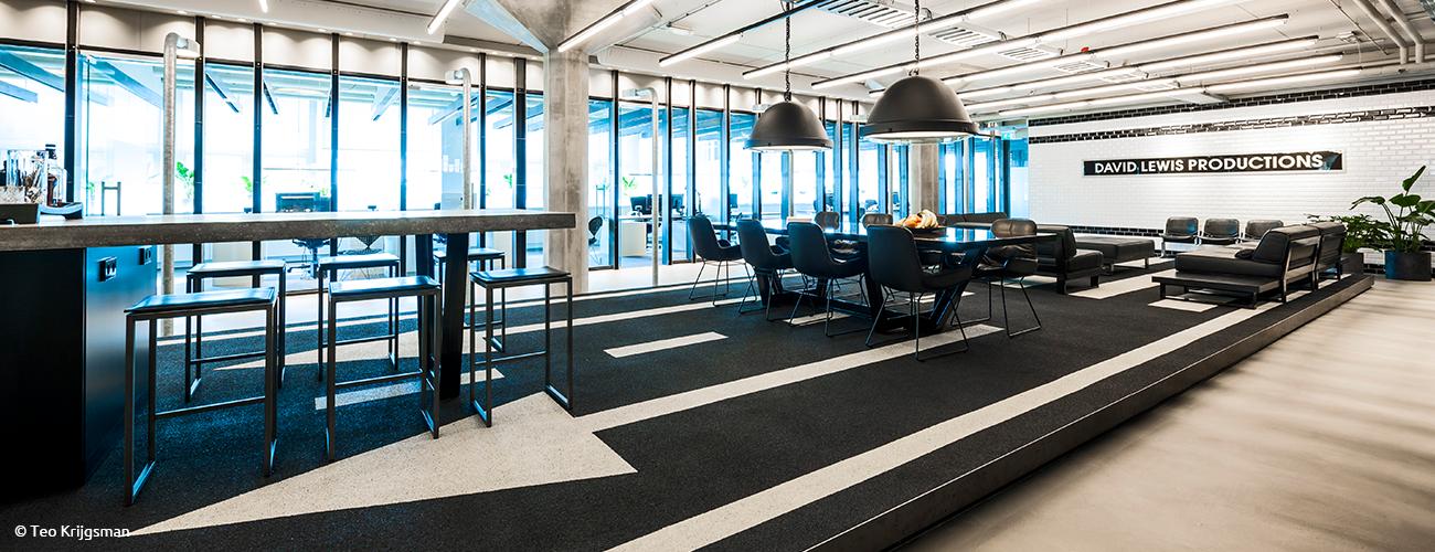 davidlewis-projectinrichting-kantoor-interieur- interiorworks