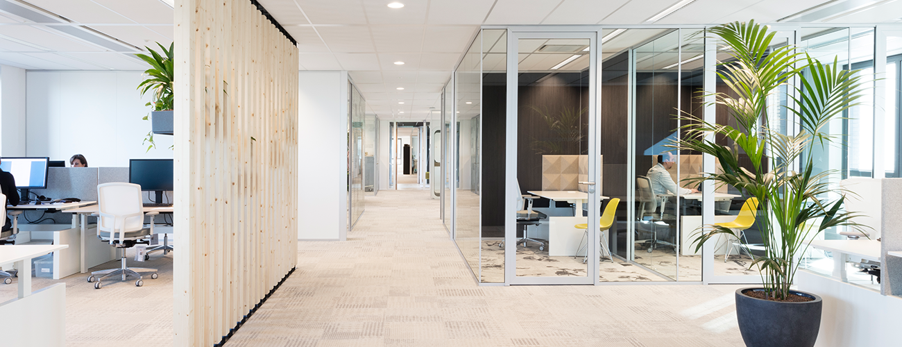 domus-medica-projectinrichting-interiorworks-interieur