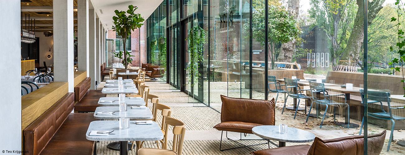 hotel_arena_projectinrichting_interieuradvies_hotel_interiorworks