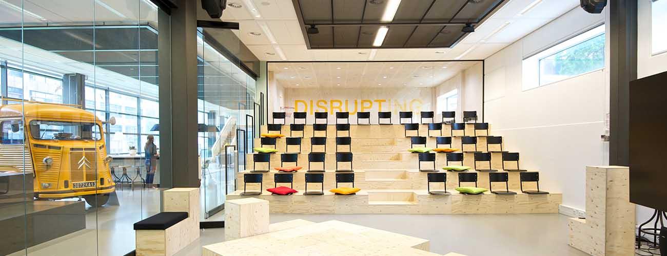ing_group_nederland_interieur_interiorworks
