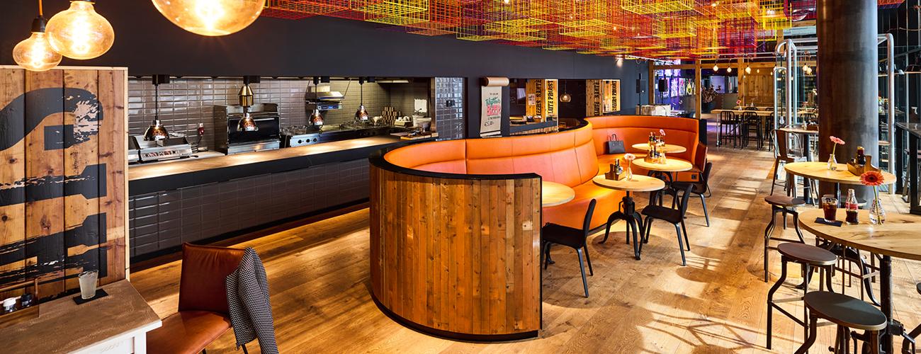 jaz_hotel_amsterdam_inrichting_interiorworks