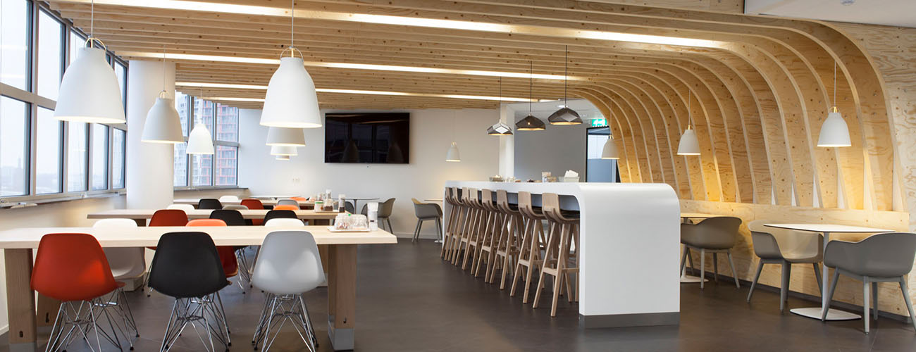 jll_tetris_design_rotterdam_interiorworks