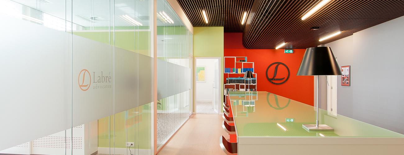 labre_advocaten_projectinrichting_amsterdam_interiorworks