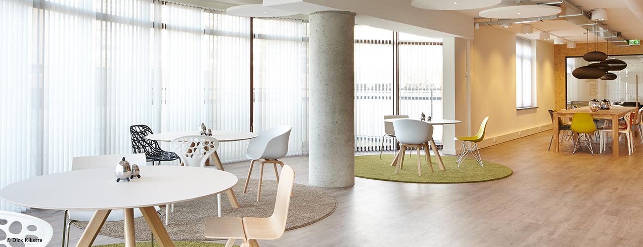 limor_interieur_kantoor_rijswijk_interiorworks