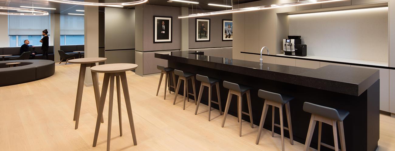 projectinrichting-cbs-interiorworks-interieuradvies