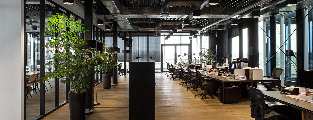 scotch_en_soda_amsterdam_interiorworks_interieurinrichting